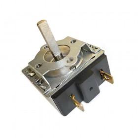 Таймер духовки механический 60 мин. MC16W01 (COK425UN)