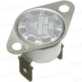 Термостат духовки защитный для плиты Beko 263410017