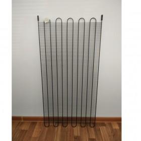 Конденсатор M - 126 (106 Х 52,5 см)