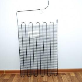 Конденсатор M - 112 (78 Х 52,5 см)