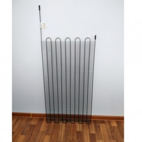 Конденсатор M - 216 (100 Х 52,5 см)