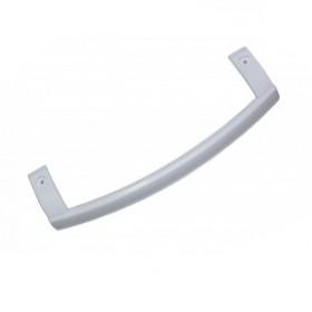 Ручка двери холодильника LG, код AED34420702, в ассортименте