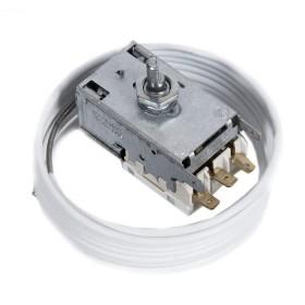 Термостат к-59 L-1275, Ranco, аналог ТАМ133-1М-75-2,5-4,8-3-А
