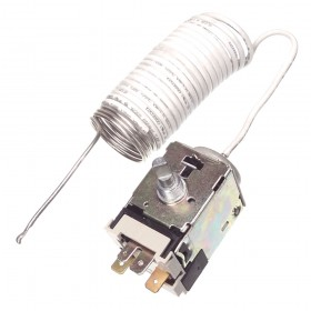 Термостат ТАМ-135 (2.5), зам. 851155