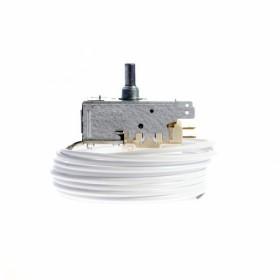 Термостат K-57 L2829 Stinol, замена ТАМ 145-,2,5 для морозильной камеры, Италия (75 шт/кор)