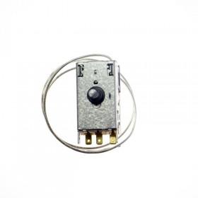 Термостат К-59 L1915 0,5 Атлант +4,5/-27С