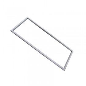 Уплотнитель двери холодильника Stinol, Indesit, Ariston, 560 x 825 мм, код 854032