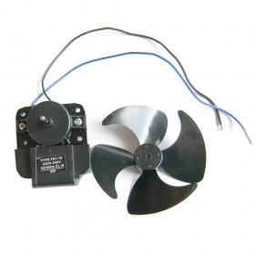 Мотор вентилятора для Холод. NO-FROST SKL