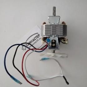 Двигатель мясорубки 300W NO-7625 MMR002 AC 220/240V