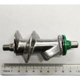 Шнек Ротор, четырехгранник  (сторона 7,9 мм), L=96,7 мм