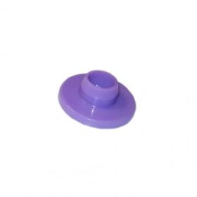 Втулка шнека Ротор, D=25,6 мм