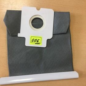 Мешок для пылесоса Panasonic, Samsung