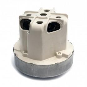 Двигатель пылесоса моющий 1800W H119мм Ø120мм DOMEL 463.3.420 Original