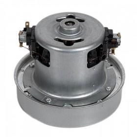 Мотор пылесоса LG, 2000 W, H=121 мм, D=135 мм, Италия