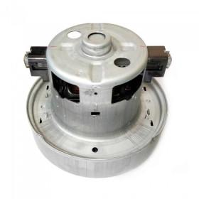 Мотор пылесоса Samsung, 2000 W, H=119, h=32.7, D=135, d=84 мм