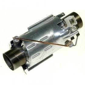 Тэн посудомоечной машины 1800W (труба), диаметр 32 мм