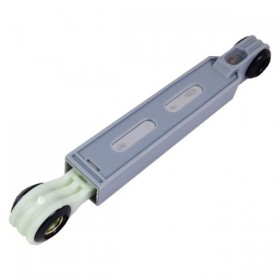 Амортизатор 100H L185-270мм    Ø10мм       ZANUSSI 8996453289507 металл