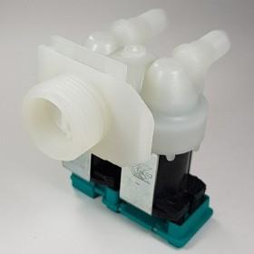 КЭН 2W-180 для стиральных машин Bosch, Siemens