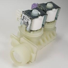 Кэн 2W-Merloni (клеммы mini), Indesit, код 110333