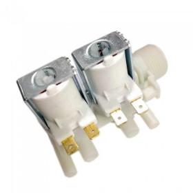 КЭН 2W-90 в дозатор, клеммы раздельно, для стиральных машин Indesit
