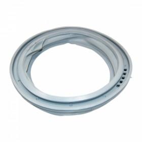 Манжета люка  Whirlpool,серии AWOE Aguasteam,9кг.,код 480111100188.