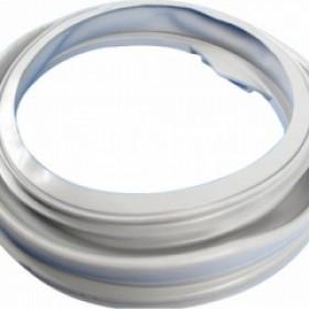Манжета люка Whirlpool, серии Eureka, 7 кг , код 481246068633