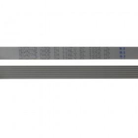 Ремень 1225H7, для стиральной машины