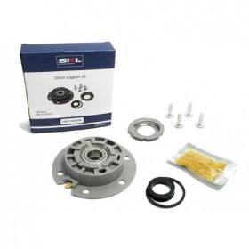 Суппорт Whirlpool, для машин с вертикальной загрузкой, все модели, Китай,  код 481231018578