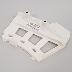 Таходатчик (датчик Холла) для стиральных машин LG, подходит для всех моделей с прямым приводом, код