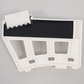 Таходатчик стиральной машины LG, код 6501KW2001B