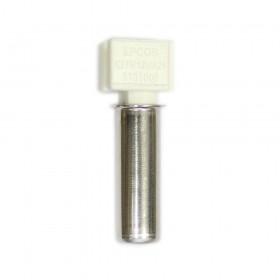 Термостат  NTC (12кОм/24гр. для стир. машины)