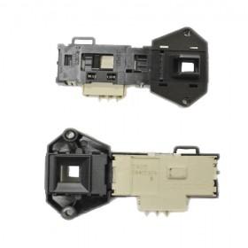 УБЛ Haier (3 контакта) 0020400505C, Rold DA005006