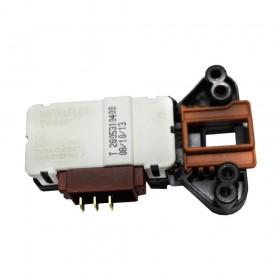 УБЛ Beko (3 контакта), код 2805311600, возможная замена INT002