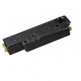 УБЛ Ardo, Whirlpool (3 контакта) для машин с вертикальной загрузкой, черный (ROLD), код 530000200