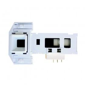 УБЛ Bosch (3 контакта), код 610147