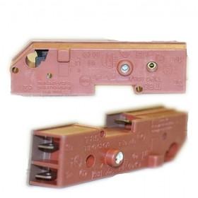 УБЛ Ardo, Whirlpool (4 контакта) для машин с вертикальной загрузкой, РЫЖИЕ,  код 530000200