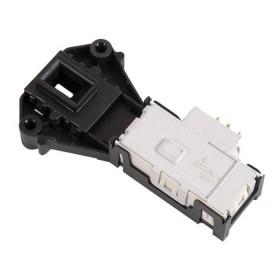 УБЛ LG (3 контакта), Rold, черные, код 6601ER1005B, DA081045