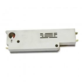 УБЛ Ardo (3 контакта) для машин с вертикальной загрузкой, белый, код 651016776, 530002001