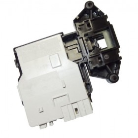 УБЛ LG (4 контакта), замена EBF49827803