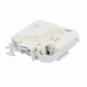 УБЛ Bosch (4 контакта), код 613070
