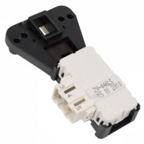 УБЛ Samsung (3 контакта),  код DC64-01538A