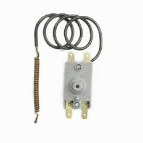Защитный терморегулятор SPC для бойлера ATT, Timberk, Oasis 105°C 100310